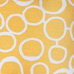 Yellow Fusion